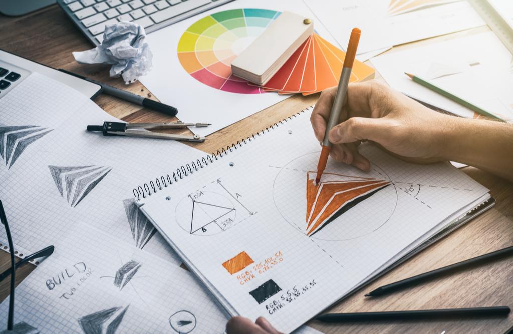 zakladanie-firmy-czyli-jak-projektowanie-logo-wplywa-na-budowanie-nowej-marki