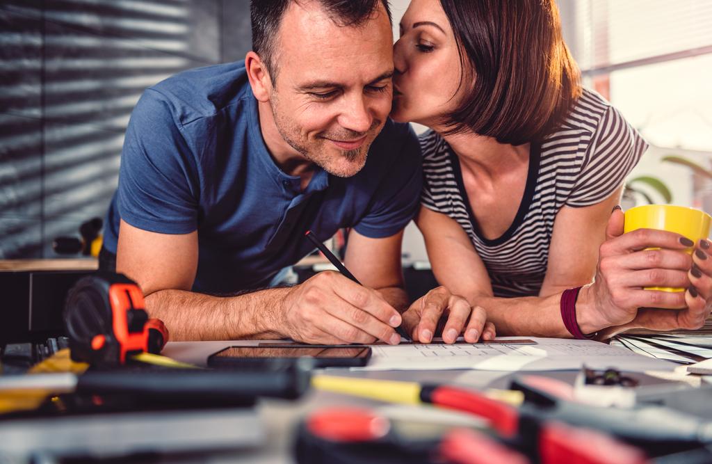Czy istnieje mąż idealny?